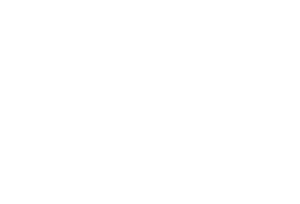 Sixfields Travel Club Logo